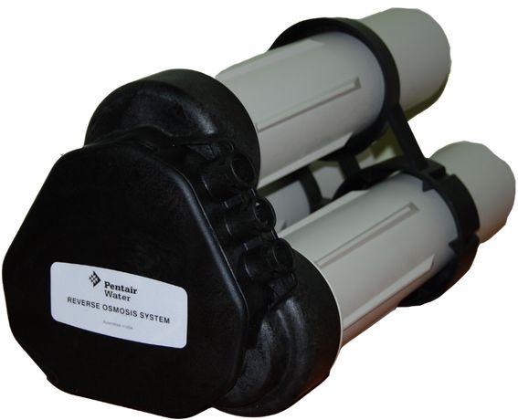 Обратный осмос Pentair Water PRF-RO
