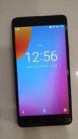 Smartfon Lenovo K6 Note dualsim