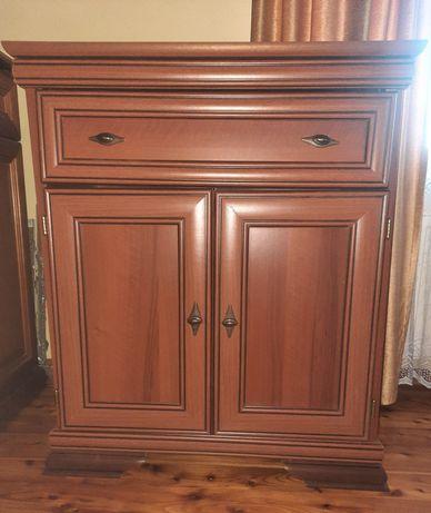 Komoda szuflada i 2 półki