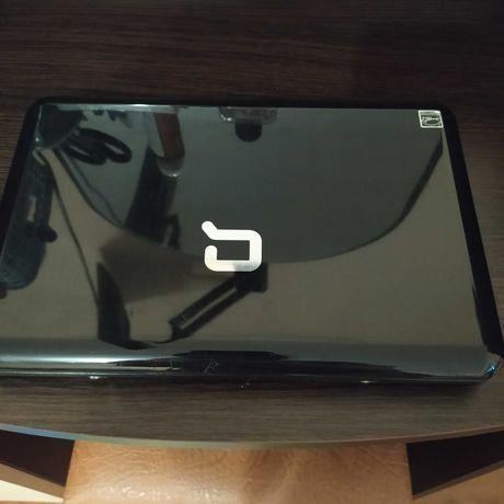 Продам нетбук compaq Mini 110