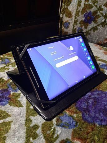 Отличный Asus планшет 8.0 ZenPad 4G с симкой