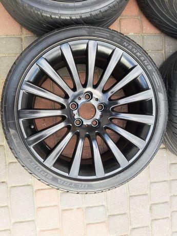 Alufelgi R19 BMW