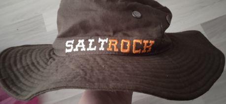 Salt rock панама трекинговая охота рыбалка вентиляция