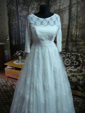 Продаю платье в стиле ампир