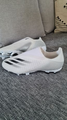 Korki Adidas Ghosted.3 LL roz. 42 (25.5cm)