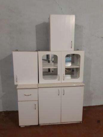ДОСТАВКА! Кухня кухонный гарнитур