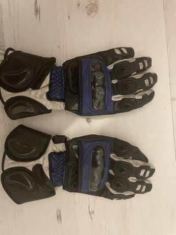 Мото перчатки мото рукавиці рукавички