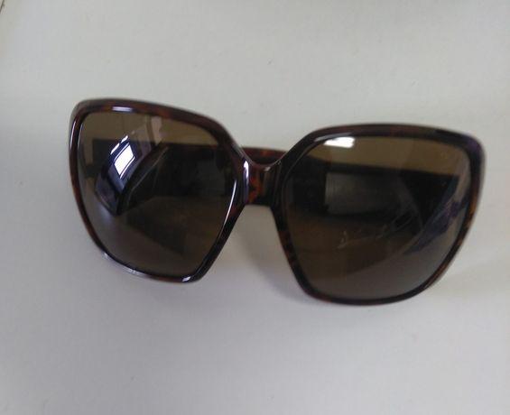 Óculos de sol feminino Rock & Republic