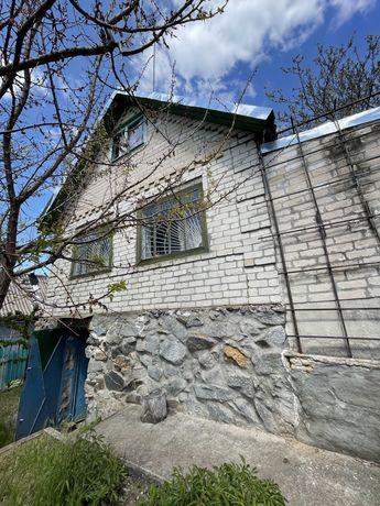 Дача продажа дом участок Запорожская область