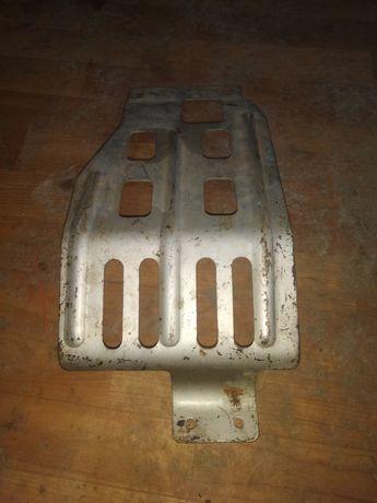 Продам Защиту двигателя на ВАЗ