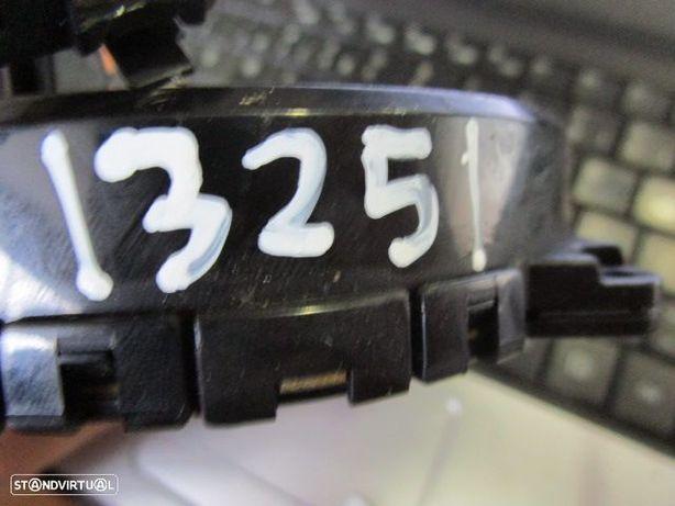 Fita airbag FITAIR325 HYUNDAI / ATOS / 2002 /