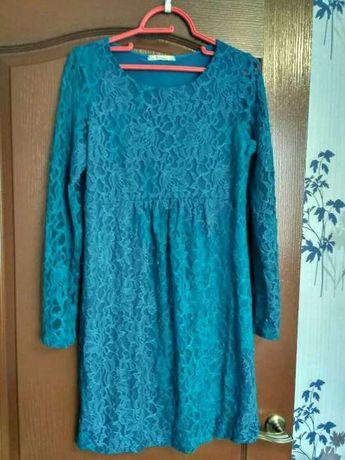Продам платье для беременних