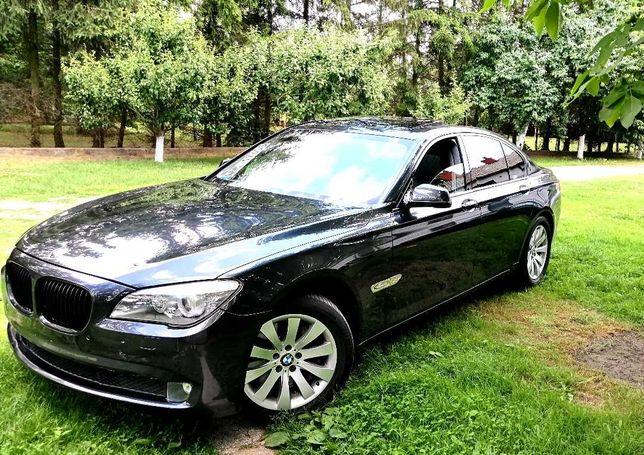 Piękne Auto do Ślubu, Wolne Terminy, Tylko 400zł!!!