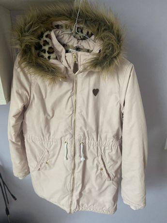 Демосезонна курточка, h&m, детская курточка