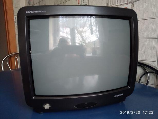 Продаю телевизор.
