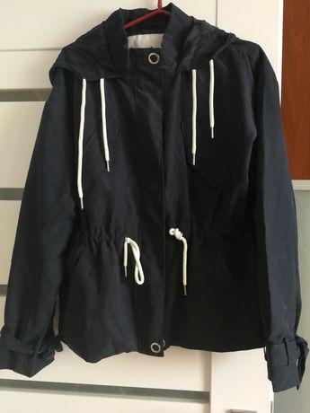 Nowa kurtka damska Cropp rozmiar M