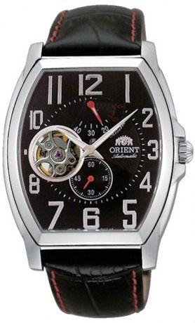 Часы мужские ORIENT FHAA002B
