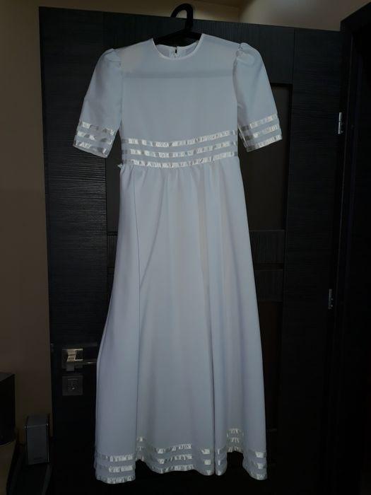Sukienka dla Aniołka Radom - image 1