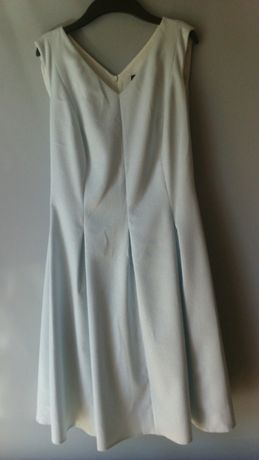 Sukienka MAKALU r. 38