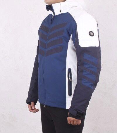 Горнолыжные куртки  Bogner