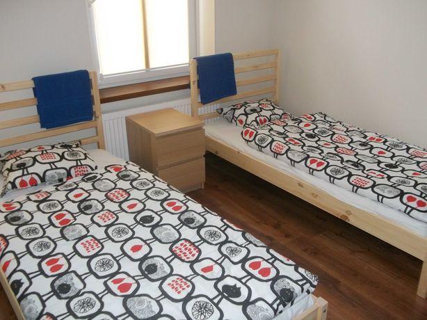 Kwatery pracownicze, pokoje, noclegi, hotel, mieszkanie do wynajęcia