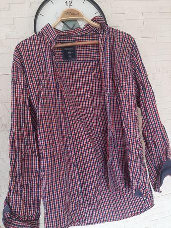 Koszula męska rozmiar 2xl