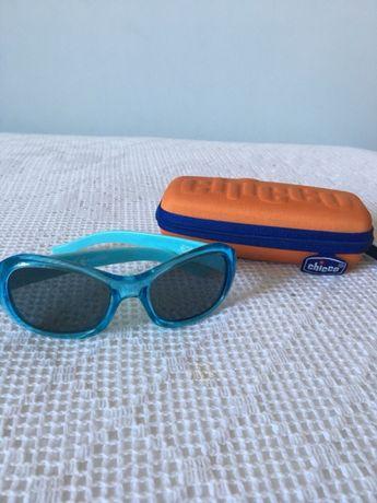Óculos de sol criança CHICCO