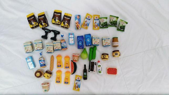 45 produtos para brincar - Lidl