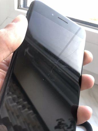 Продам iPhone 7+ Plus 128GB Neverlock