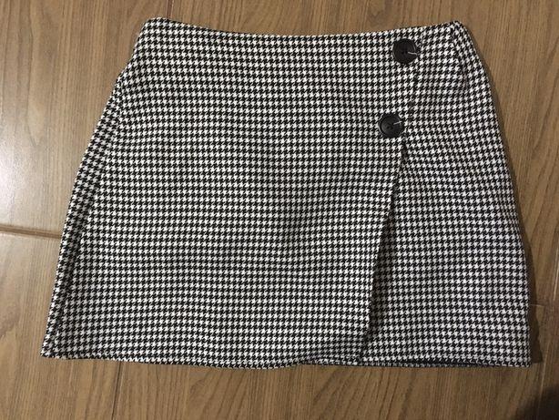 Продам юбку, размер 134