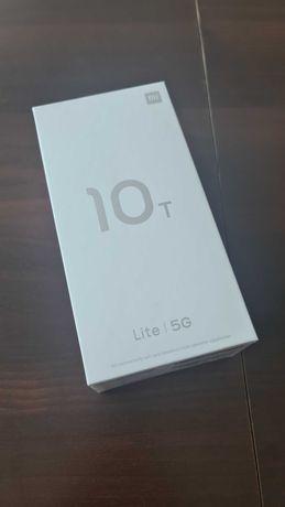 Xiaomi Mi 10T Lite 128GB Atlantic Blue! Nowy
