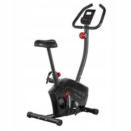Rower magnetyczny Spokey LORDI treningowy domowy