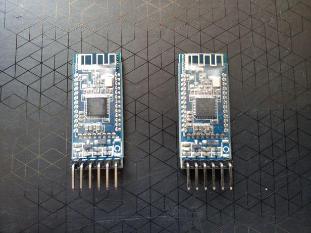 Bluetooth módulo para Arduino