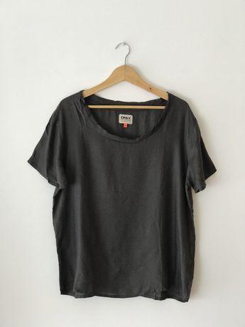 T-shirts e top a 2€