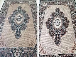 Стирка ковров 30 грн м2 Доставка Бесплатно