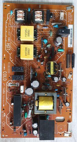 moduł zasilacza  PSC 10236D   Panasonic