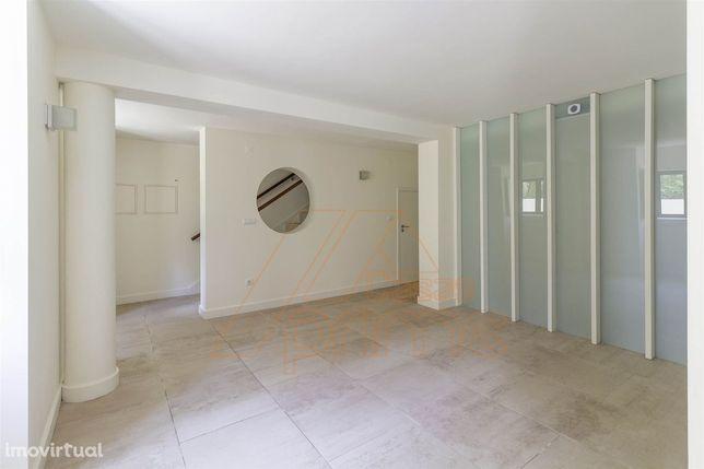 Apartamento T2 - Arcos do Jardim - Coimbra
