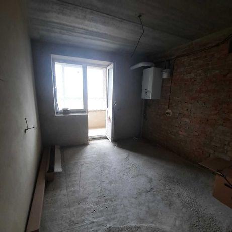 Терміново продам 1к.квартиру в сданном доме по кольцу