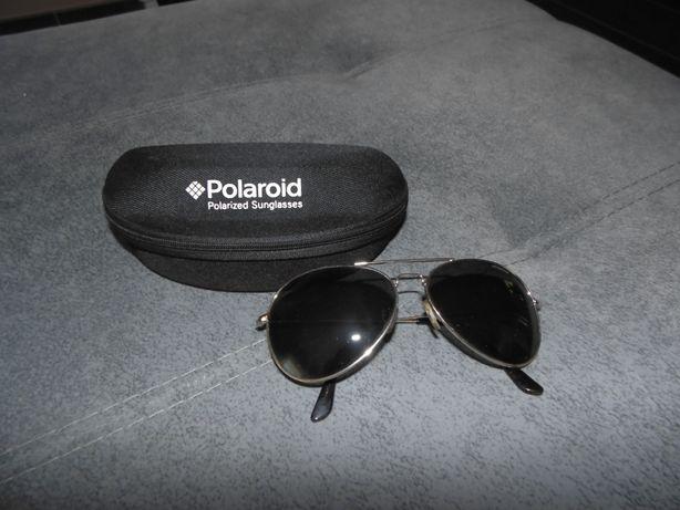 Óculos de Sol Polaroid