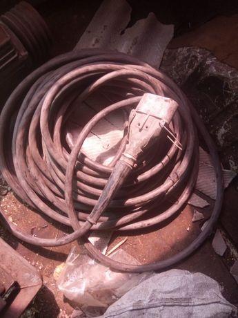 электродвигатели.редуктора.кабель
