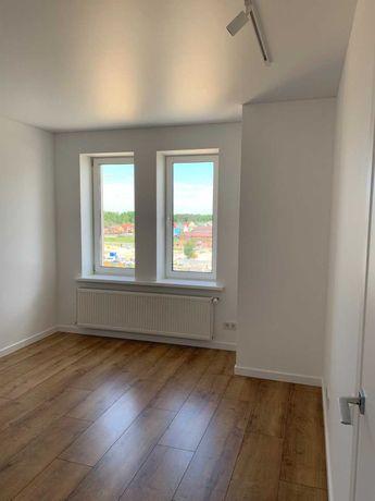 Продам 1к квартиру с ремонтом от собственника в ЖК Киевский г. Буча