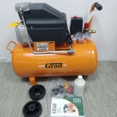 Компресор Grad Tools 7043545