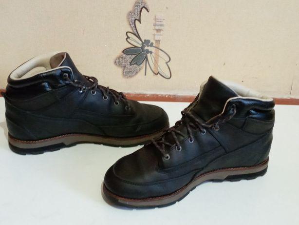 Ботинки Solomon (45)