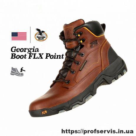 Спецобувь Трекинговая обувь Обувь мужская Обувь для активного отдыха