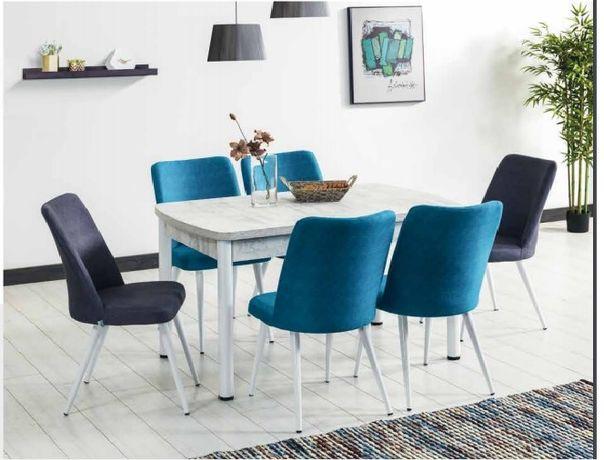 Срочно распродается мебельный склад