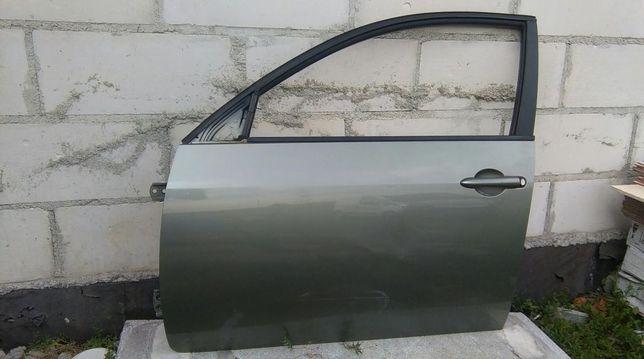 Drzwi Primera P12 2004r lewy przód kod: K30G