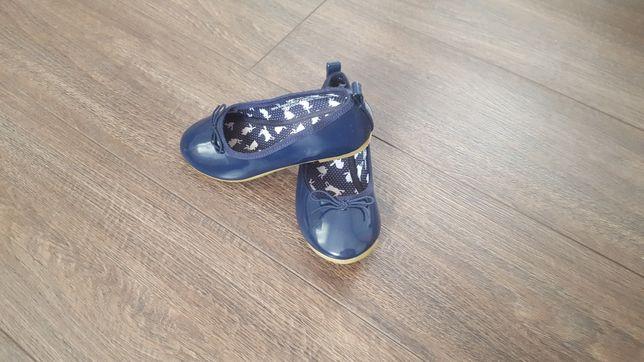 Балєтки,туфлі,туфельки