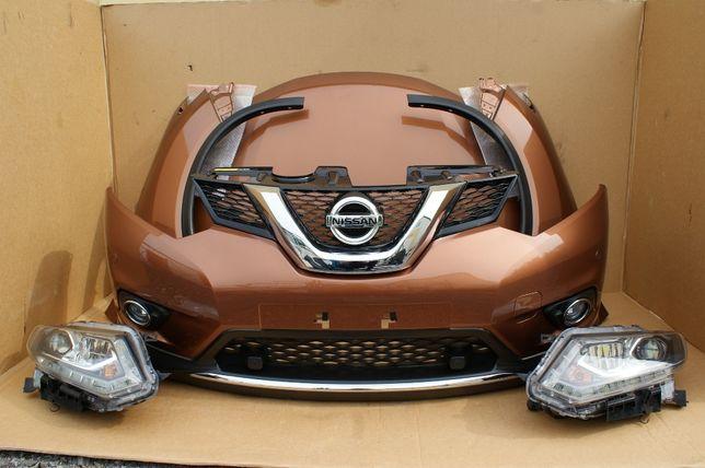 Nissan X-Trail Rogue Разборка,Шрот,Авторазборка,Розборка Запчасти
