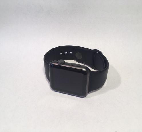 Apple watch 1 (42mm)