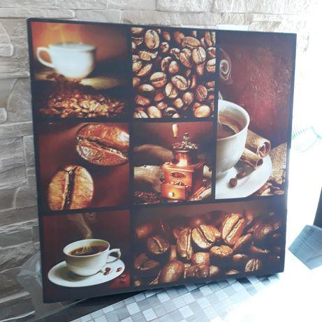 Obraz kuchenny Nowy